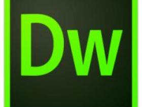 DreamweaverCS6破解版下载