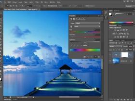 Adobe Photoshop CS6简体中文版