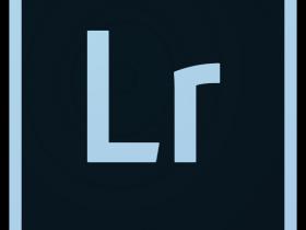 lightroom入门教程视频lightroom免费教程