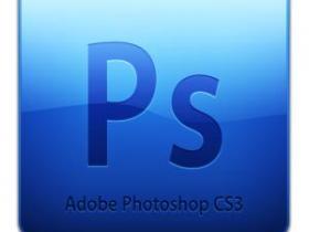 ps免费版下载中文版,ps安装包+安装教程,一键安装永久使用