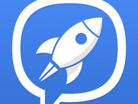 potato下载安卓app, 2020,最新V2.17版下载链接!