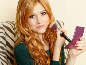 化妆教程初学者视频, 简单易学,轻松上手!