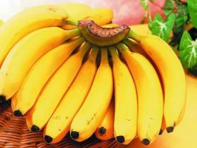 香蕉资源,你不知道的一些知识!