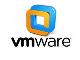 vmware虚拟机破解版,快速下载!