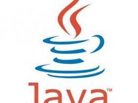 java教程视频完整版Java基础合集免费下载