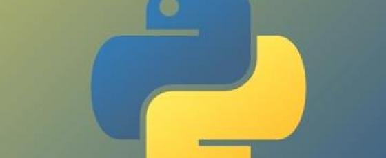在哪里可以免费学python,python基础教程视频!