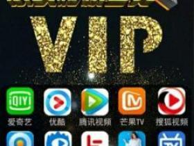 全网vip电影会员,无限看,现在特价了,赶紧下手!