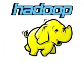 深入解读HADOOP+HA,Hbase&Hadoop的高阶应用课程和技术实战