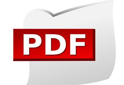 pdf编辑器免费哪个好用,pdf用什么编辑软件?