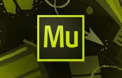 Adobe Muse教程,0基础到精通