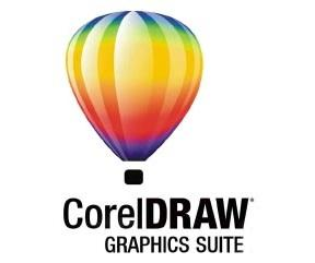coreldraw新手教程设计教程,cdr教程视频全集入门!