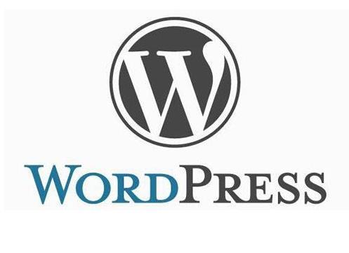 怎么把WordPress的SSL证书的灰色小锁变成绿色呢?