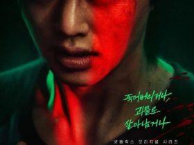 王炸韩剧《甜蜜家园》30亿巨资打造!