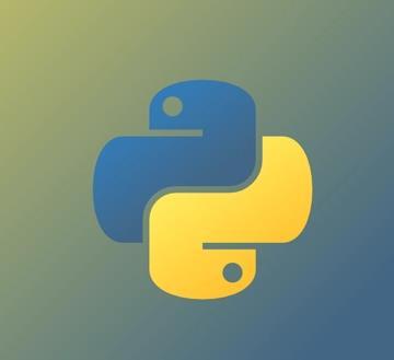 免费python入门基础教程,python基础教程视频!