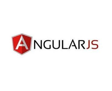 angularjs教程视频入门教程,新手必看!