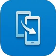 手机克隆从苹果到华为安卓手机,一键将资料传送到新手机上!