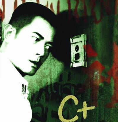 《C+侦探》国产惊悚片,经典解说文案 !