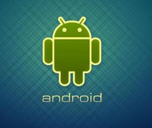 Android培训视频教程完整版安卓课程