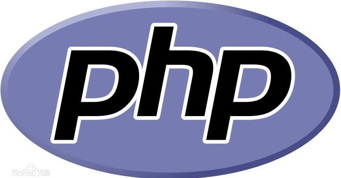 PHP入门到精通,视频教程共139集