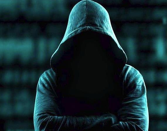 白帽子黑客训练营,详细课程!